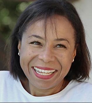Monique Brival